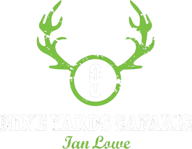 Nine Yards Safaris
